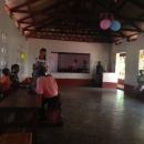 Casa famiglia Watoto Kenya - 2