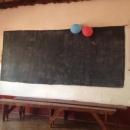 Casa famiglia Watoto Kenya - 3