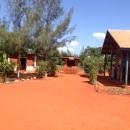 Casa famiglia Watoto Kenya - 4