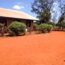 Casa famiglia Watoto Kenya - 5