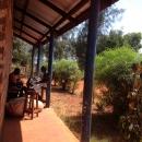 Casa famiglia Watoto Kenya - 6