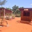 Casa famiglia Watoto Kenya - 7