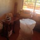Casa famiglia Watoto Kenya - 8