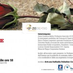 fiore_23-luglio-Casa-Lorena-Casal-di-Principe