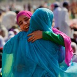 donne-india-ap-258