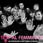 StopAlFemminicidio