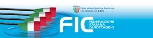 FIC - Federazione Italiana Canottaggio