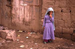 yemen_-_sposa_bambina