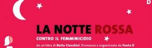 Notte-Rossa-locandina-fb-interna