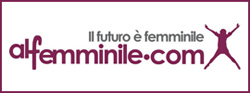 alfemminile