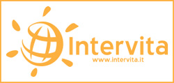 intervita