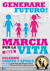 marcia-per-la-vita-2014