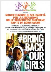 Locandina-#BringBackOurGirls-LRes