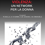 USCIRE-DALLA-VIOLENZA