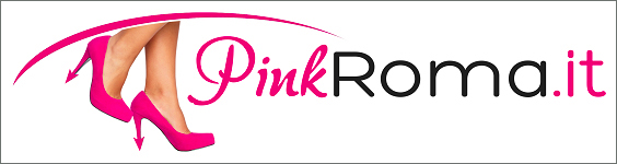 PinkRoma.it
