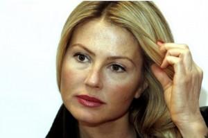 NathalieCaldonazzo
