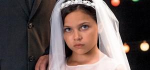 Il-dramma-delle-spose-bambine4