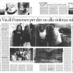 diario-cammino--via-di-francesco-1-001