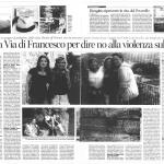 diario-cammino--via-di-francesco-1-001