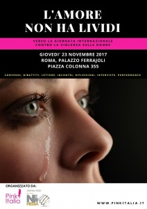 lamore-non-ha-lividi-iniziativa-pinkitalia