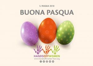 AuguriDiBuonaPasqua2018-HOW