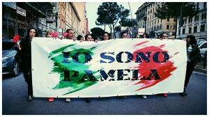 FotoPamela5