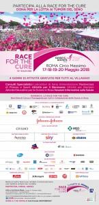 locandina-race-roma-2018
