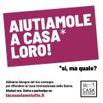 CASA-DELLE-DONNE-MEME-testo-2