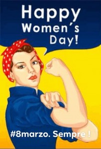 happy-women-s-day