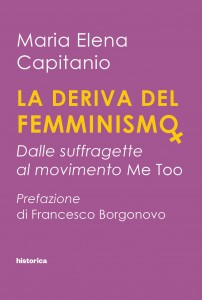 Capitanio_cover-1
