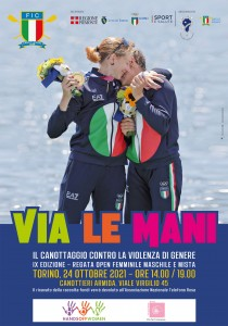 Locandina-Regata-Via-Le-Mani-2021-Torino